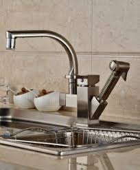 led faucets archives funitic