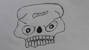 how to draw a sugar skull draw a sugar skull woman sugar skull