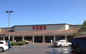 vons at 4145 30th st san diego ca weekly ad grocery pharmacy