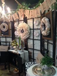 hope christmas craft show part ii u2013 home spun style