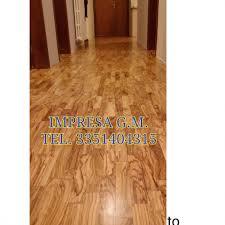 piombatura marmo lucidatura pavimenti in marmo e parquet annunci