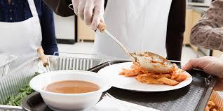 soup kitchen meal ideas soup kitchen meal ideas best of kitchen best soup kitchens in ri
