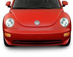 2000 volkswagen new beetle pictures
