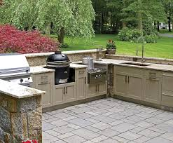 252 Best Outdoor Cooking Images On Pinterest Outdoor Cooking by Cabinetry U0026 Bbq Islands Villa Terrazza Patio U0026 Home 707 933 8286