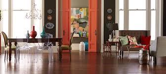 hallmark carpets la habra hardwood flooring and window covering