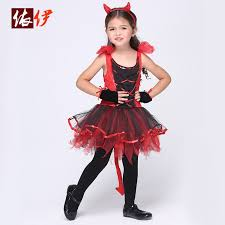 Kids Halloween Cat Costume Compare Prices Witches Cat Costume Shopping Buy
