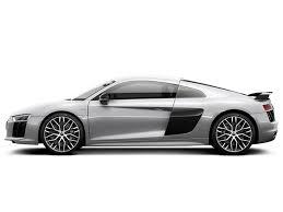 audi car specifications 2017 audi r8 specifications car specs auto123
