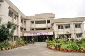 Seeking In Trichy Kept Out Of New Kendriya Vidyalaya Admission Process Parents