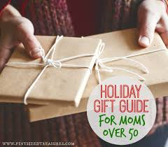 what do i get my for christmas gift guide for 50 pint sized treasures