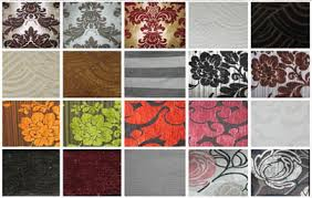 Eco Upholstery Fabric Fabrics For Upholstery Eco And Natural Leather Decorative