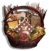 canada gift baskets sympathy gifts canada get well gift baskets get well gifts canada