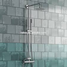 cheap exposed thermostatic bath shower mixer tap buy