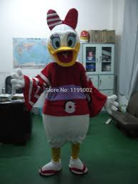 daisy and donald duck halloween costumes donald duck halloween costume promotion shop for promotional