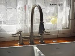 Upscale Kitchen Faucets Top Of The Line Kitchen Faucets Beautiful Kitchen Faucet Best