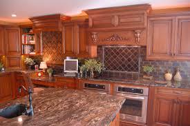 Kitchen Cabinets Wichita Ks Custom Kitchens Built Ins U0026 Custom Cabinets Fowler Woodworking
