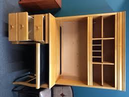 Stanley Furniture Desk Stanley Furniture Computer Desk Desk Design Ideas