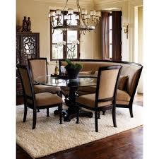 Banquette Chair Ashton Banquette Bench Neiman Marcus Polyvore