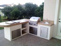 outdoor kitchen ideas for small spaces simple outdoor kitchen designs medium size of kitchen ideas for