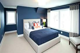 light blue curtains bedroom and gray room light blue and gray bedroom image of rooms with navy