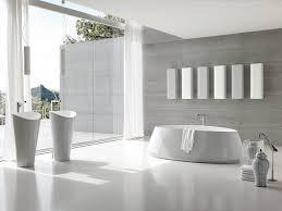 best italian bathroom brightpulse us