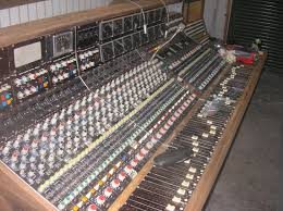 midas console vintage midas restoration project gearslutz pro audio community