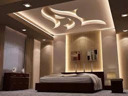 plafond chambre a coucher attrayant plafond chambre a coucher 4 faux plafond platre