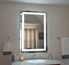 bronze mirror for bathroom accessories oil rubbed bronze mirror new home design