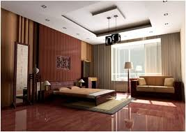 home interior decorating styles basic types of traditional home interior decoration styles