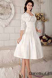 casual wedding dresses with sleeves casual wedding dresses wholesale and retail casual wedding