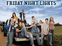 friday night lights book online new friday night lights movie 2012 how to book movie ticket online