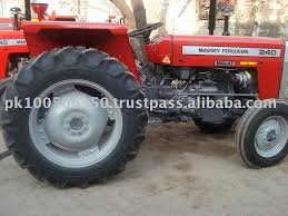 massey ferguson mf 240 tractor buy tractor 2wd tractor farm