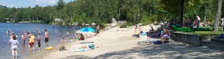 Vermont beaches images Vermont state parks boulder beach jpg