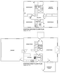 mudroom laundry room floor plans tag laundry room floor plans