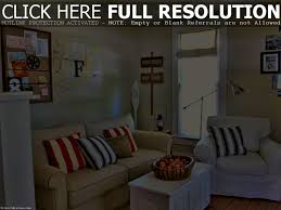 accessories delectable home beach theme living room ideas