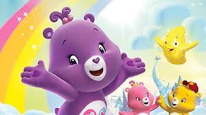 care bears share bear shines leapfrog