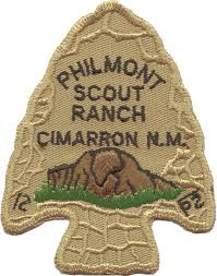 philmont scout ranch map philmont scout ranch programs