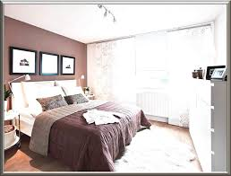 schlafzimmer mit schr ge uncategorized geräumiges schlafzimmer schruge gestalten