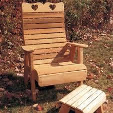 Corona Adirondack Chair Cedar Adirondack Chairs You U0027ll Love Wayfair