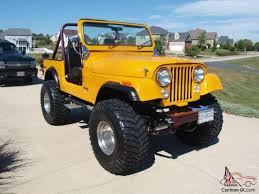 jeep road parts uk 26 best suvs and cars images on conversion