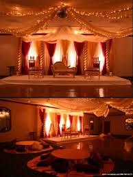 muslim wedding decorations http www variations net muslim graphics weddingstage24z jpg