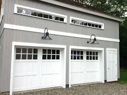 garage door types canada styles nz venidami us types