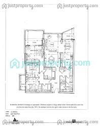 murjan floor plans justproperty com floor plans for murjan