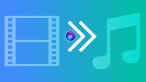 mp4 to mp3 converter download