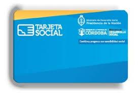 consulta de saldo visa vale social fecha de pago de la tarjeta social abril 2017 tarjeta social