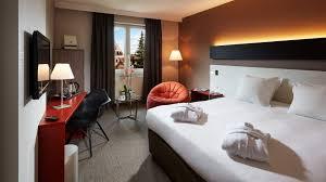 chambre colmar hotel l europe colmar hotel 4 étoiles spa colmar luxe alsace