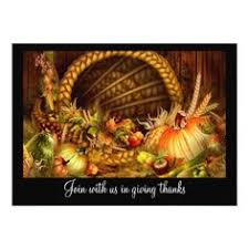 thanksgiving themes yahoo image search results thanksgiving