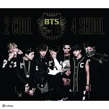 download mp3 bts no more dream dl mp3 bts bangtan boys 2 cool 4 skool o rul8 2 flac hulkpop