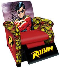 Toddler Recliner Chair Toddler Recliner Chair Furniture Ideas