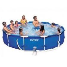 pools for home jumpking india intexpoolindia on pinterest