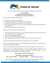 human resources officer cover letter message broker sample resume